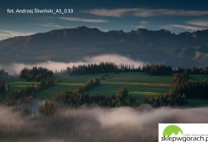 sliwinski (33)
